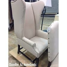 Home Goods Chair Covers 197 Best Homegoods Finds Images On Pinterest Home Goods Tj Maxx
