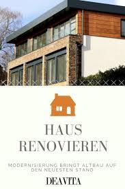K Henhaus Die Besten 25 Haus Modernisieren Ideen Auf Pinterest