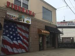 doors u0026 windows business in brooklyn ny united states