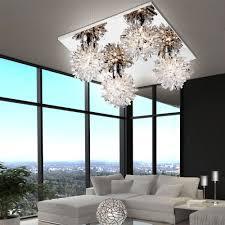 Standleuchten Wohnzimmer Beleuchtung Wohnzimmer Leuchte Carprola For