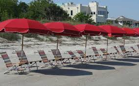 renting chairs tim s gear tybee s premier bike baby gear rentals