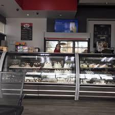 vicky bakery 75 photos u0026 65 reviews bakeries 15955 pines