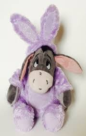 winnie the pooh easter basket winnie the pooh easter plush toys page two easter wikii