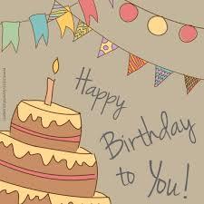 best 25 happy birthday images ideas on pinterest birthday