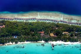 16 irresistible islands around the globe