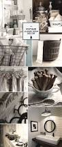 style guide vintage laundry room decor ideas vintage laundry