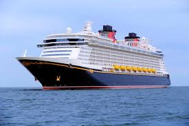 carnival ship themes disney cruise line priceline cruises