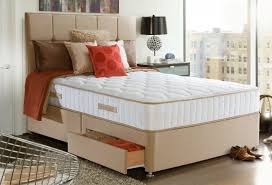 how to make your bed like a hotel here s your guide to make your bed feel like a hotel style bed