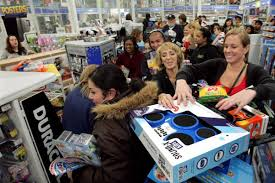 black friday 2015 toys r us to open at 5 p m on thanksgiving malled