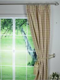 compare prices on double curtains online shopping buy low price