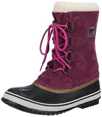 sorel tofino womens boots sale sorel s shoes discount sale find information on discount