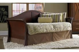 White Wooden Daybed Bedroom Design Furniture Black White Wood Daybed Storage Short