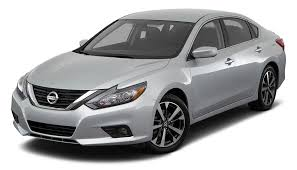 save on the nissan altima at nissan of picayune
