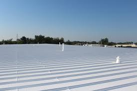 Dicor Epdm Rubber Roofing Coating System by Roof Sealant For Roof Surprising Coating For Rubber Roof