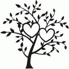 best 25 tree graphic ideas on tree print tree