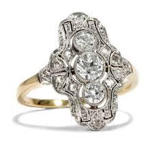 verlobungsring berlin power sucht frau herrlicher diamant ring des déco mit
