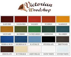 Wall Paint Colours Victorian Wall Paint Colors Interior U0026 Exterior Doors