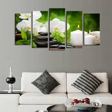 Home Decor Candles Popular Wall Decor Candles Buy Cheap Wall Decor Candles Lots From