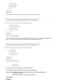 Profile On Resume Examples by Abruptio Placenta Sample Questions For Neet Pg Usmle Plab And Fmge U2026