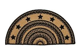 Half Round Kitchen Rugs Rugs Trend Kitchen Rug 8 10 Rugs On Half Circle Rug Zodicaworld
