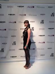 Fashion Nexus A Fashion Blog by Nyfw U2014 Feb 2014 Fashion Nexus
