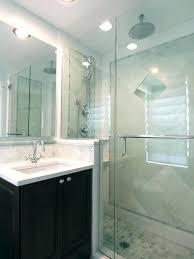 bathroom remodel ideas small master bathrooms small master bathroom ideas elabrazo info