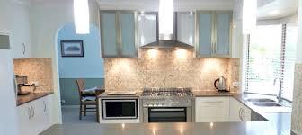 Kitchen Cabinets Brisbane Quality Kitchen Manufacturers - Kitchen cabinets brisbane