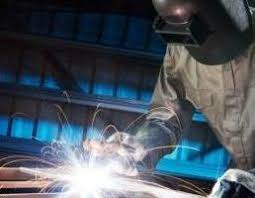 welding education requirements and career information archives
