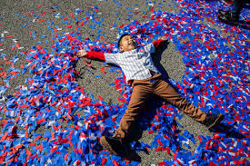 party confetti atlanta special fx dependable co2 cryo jet manufacturers coupon