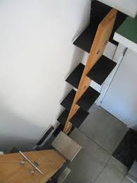 Access Stairs Design 31 Best Ship Ladder Images On Pinterest Stairs Ladders And