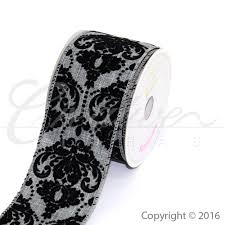 ribbons wholesale ribbons floral lace ribbons creative ideas wholesale
