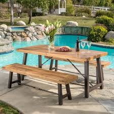 patio furniture black friday sale outdoor dining sets shop the best patio furniture deals for oct