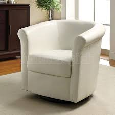 top awesome accent chair white regarding house remodel black and
