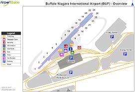 Iad Airport Map Washington Washington Dulles International Iad Airport