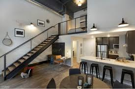 29 apartments for rent in warehouse district minneapolis mn zumper