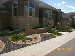 River Rock Landscaping Ideas Front Yard Landscaping Ideas River Rock Pdf Great Rock Landscaping