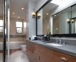 baroque brizo look ottawa contemporary bathroom decorators with