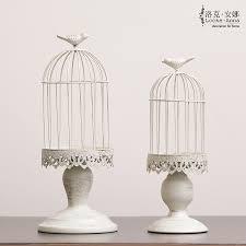 How To Decorate A Birdcage Home Decor Decor Vintage Bird Cage Decor Decorative Bird Cages Bird Cage
