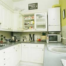 kitchen design ideas for small kitchens contemporary kitchen design ideas houzz with small 16