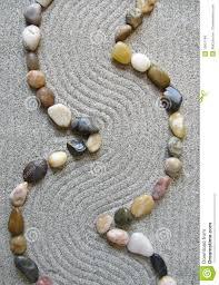 zen garden path royalty free stock images image 10621189