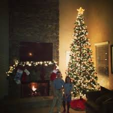 stylish design ideas 12 foot artificial tree amazing