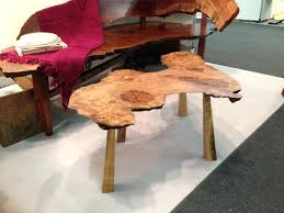 myrtle wood coffee table coffee table sets near me mcclanmuse co