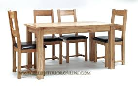 Dining Table Chairs Purchase Dining Table Online Indian Dining Table 4 Chairs Buy Dining