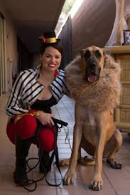 Lion Tamer Costume 70 Best Halloween Costumes 2013 Images On Pinterest Circus