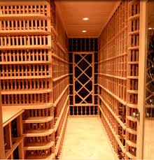 R Wine Cellar - wine cellar design u0026 consultation nyc wine rack craftsman ny