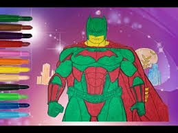 superman coloring pages coloring books pages color