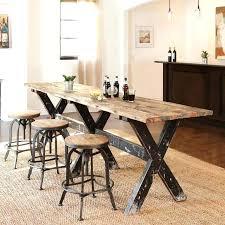 48 inch rectangular dining table long rectangular dining table thin rectangular dining table alanho me