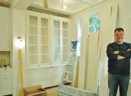 Paint Colours For North Facing Rooms by North Facing Bedroom Paint Color Accion Us