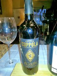francis coppola claret francis ford coppola wines and taste before you buy deal s