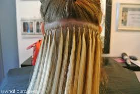 cinderella hair extensions reviews easy locks hair extensions reviews indian remy hair